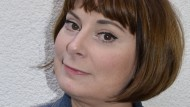"""Jetzt sind sie wirklich eine Klasse: Tamara Bachs Jugendroman """"Sankt Irgendwas"""""""
