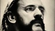 Lemmy Kilmister, 1945 bis 2015