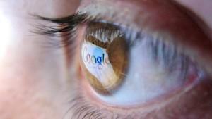 Google muss Links zu sensiblen Daten entfernen