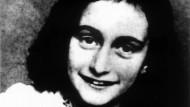 Wem gehört Anne Frank?