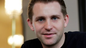 Österreichischer Datenschützer erhält im Streit mit Facebook Rückenwind