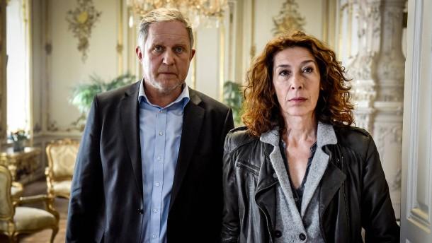 """Wiener """"Tatort: Wehrlos"""" im Realitätstest"""