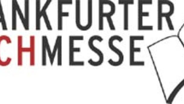 Frankfurter Buchmesse 2005: Zahlen und Fakten