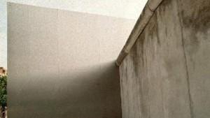 Die Berliner Mauer als Weltkulturerbe