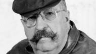 Nie ganz von dieser Welt: der fromme Zauberer Gene Wolfe