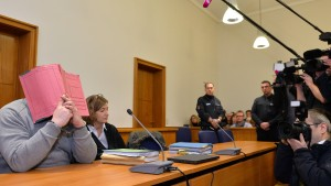 Staatsanwaltschaften erschweren Forschung