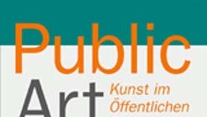 Die Kunst in der Öffentlichkeit  - ein Experimentierfeld