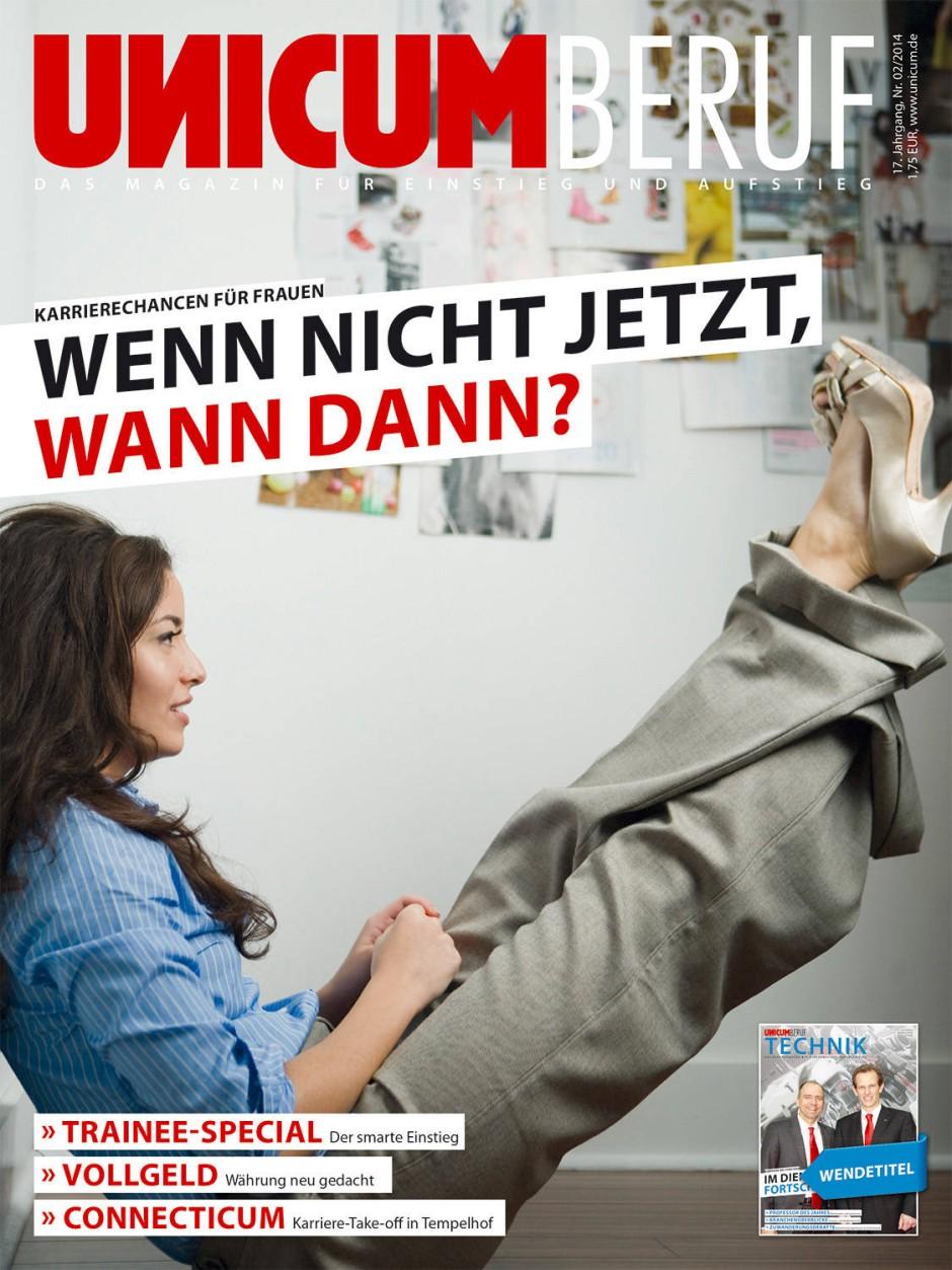 http://www.faz.net/aktuell/feuilleton/medien/der-tatort-aus-muenster ...