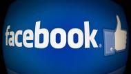 Facebook verzichtet auf die Presse