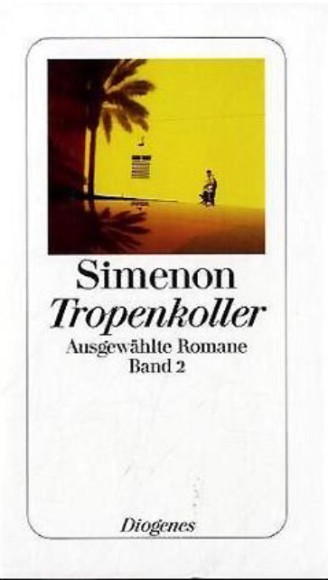 simenon2