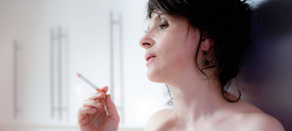 juliette binoche nackt bilder