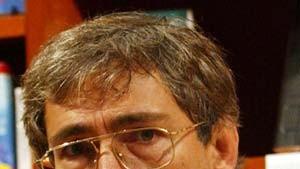Bekenntnisse eines Unpolitischen: Pamuk und der Friedenspreis