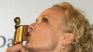 Deutschlands Kino feiert sich selbst
