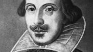 Shakespeare, der englische Patriot