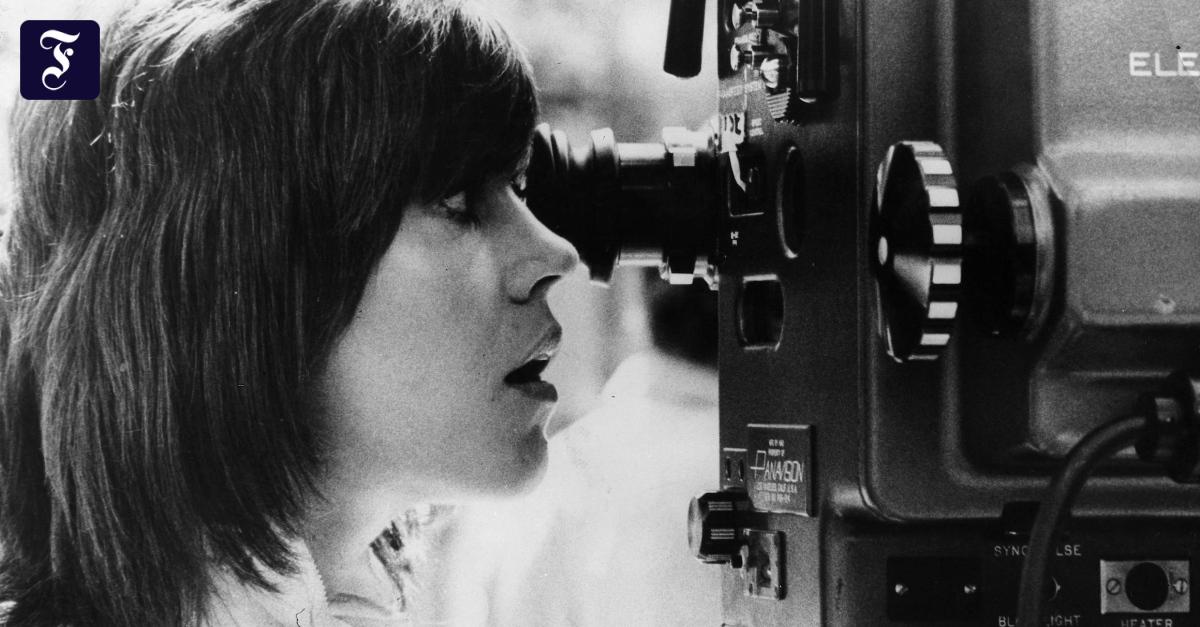 Studie zu Hollywoodfilmen: Können Frauen kein Kino?