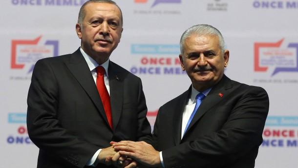 Türkisches Gericht verurteilt Journalistin wegen Diffamierung