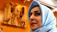 Streitfrage oder eine Frage der Identität? Fereshta Ludin im Bundesverfassungsgericht in Karlsruhe