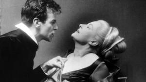 Hamlet '36