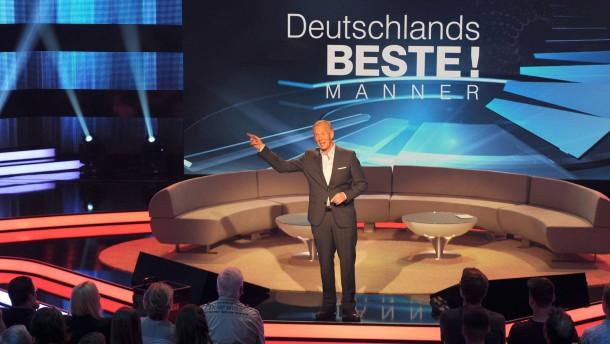absichtliche manipulation bei deutschlands beste. Black Bedroom Furniture Sets. Home Design Ideas