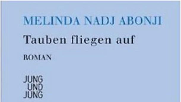 Melinda nadj abonji tauben fliegen auf ein krieg ist ein for Fliegen auf blumenerde