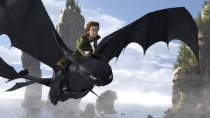 Ohne deinen Drachen bist du nichts