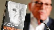 Landgericht spricht Kohl Rekordsumme an Schadenersatz zu