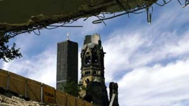 Berlin charlottenburg teuer wohnen billig leben for Billig wohnen