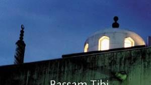 Bassam Tibi untersucht die islamische Zuwanderung in Deutschland