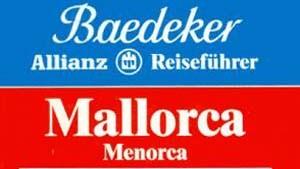 Mallorca klassisch, von A bis Z
