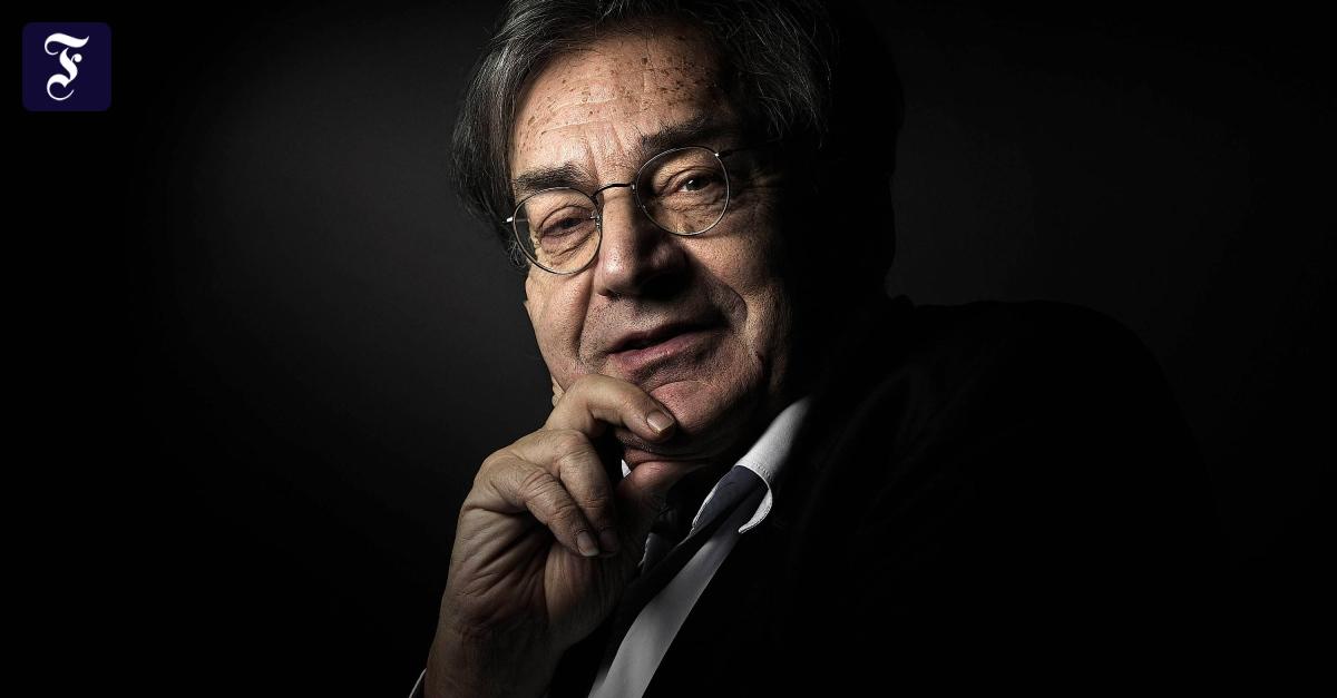 Französische Kontroverse: Die Niederlage der Denker