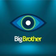 """Sieht offenbar nicht alles: Bild aus der """"Big Brother""""-Werbekampagne."""