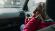 """Nicht zu fesselnde, nicht zu zähmende Energie: Helena Zengel in Nora Fingscheidts Wettbewerbsbeitrag """"Systemsprenger"""""""