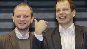 Russland verweigert WDR-Reporter Kempe die Einreise
