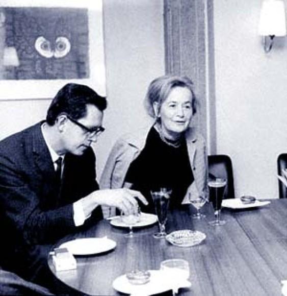 domin 1969