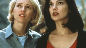 """Kritiker küren """"Mulholland Drive"""" zum Film des Jahres"""