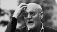 Hanns Dieter Hüsch (1925-2005)