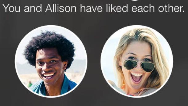 Beste apps für verheiratete dating