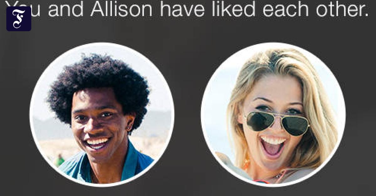 Verheiratete erwachsene dating-app