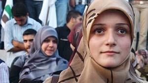 Im Libanon hat der Religionskrieg längst begonnen