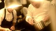 Die Provinz Girona ist geformt aus zweieinhalb Jahrtausenden kulinarischer Traditionen und einem knappen halben Jahrhundert gastronomischen Fortschrittfurors.
