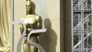 Die abtrünnigen Anbeter der goldenen Statue