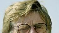 Der Unnahbare: Robert Redford wird siebzig