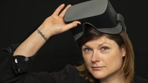 Oper und Theater werden sich das Digitale einverleiben