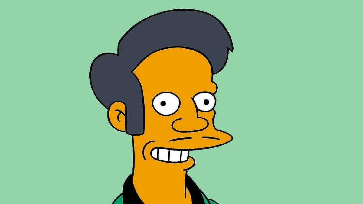 """""""Simpsons""""-Sprecher Azaria gibt nach Rassismus-Vorwürfen auf"""