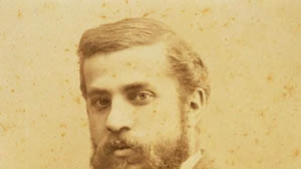 Antoni Gaudis Wunderwerk beflügelt die Architektur