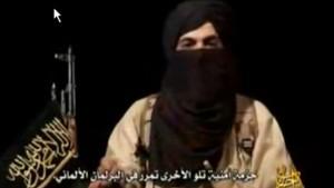 Al Qaida droht Deutschland mit Vergeltung