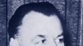 KZ-Arzt Heim