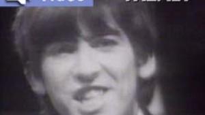 Video: Zum Tod von George Harrison