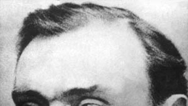 Rückblick: 100 Jahre Literatur-Nobelpreis