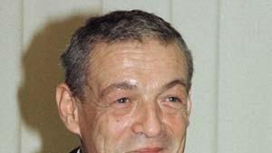 Sänger und Schauspieler Leotard ist tot